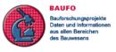 Baufo-Logo