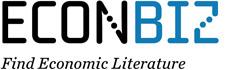 EconBiz-Logo