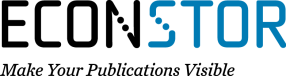 EconStor-Logo