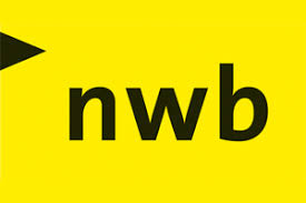 Logo NWB