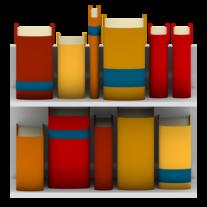 webOPAC_App-Logo