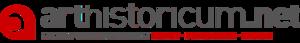 Arthistoricum-Logo