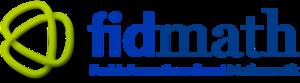 FidMath-Logo
