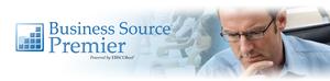 Business Source Premier-Logo