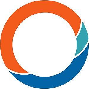 Ouriginal Logo Icon O
