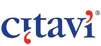 Logo-Citavi