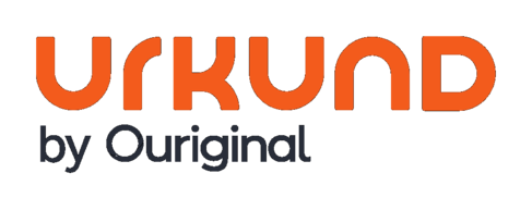 URKUND-by-Ouriginal-Logo