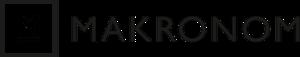 Logo Makronom