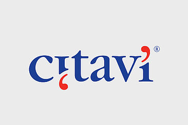 Citavi-Logo